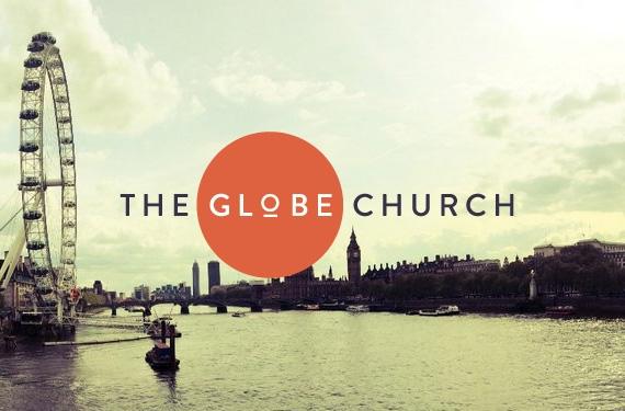 The-Globe-Church-570x375