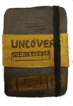 Uncover.png