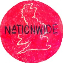 Nation Wide