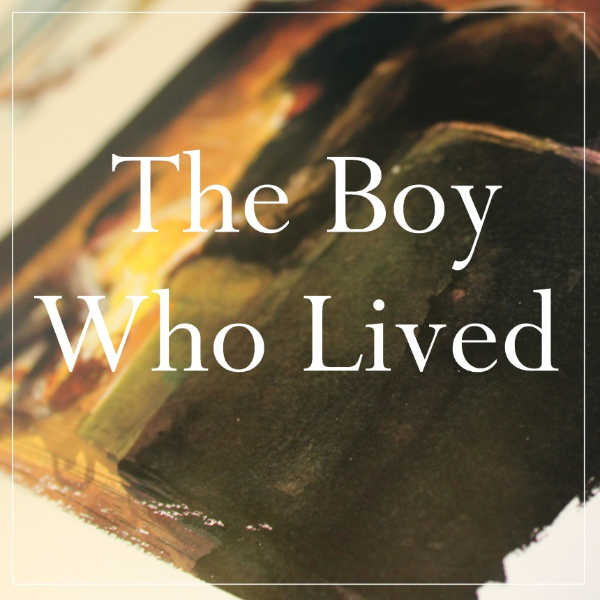 The Boy Who Lived - Square.jpg